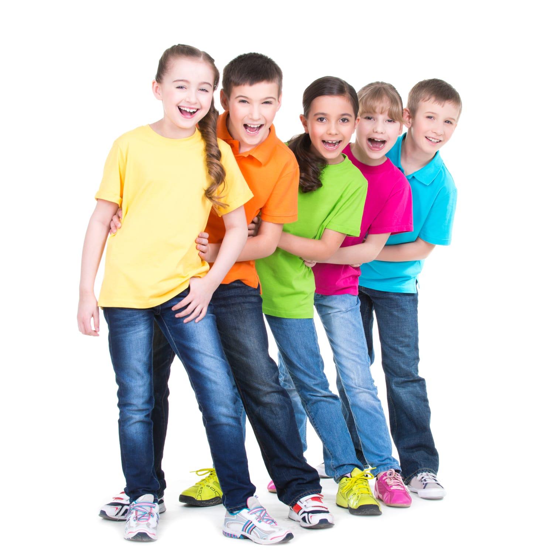 Lapsille tekemistä (leikkejä, ohjeita, aktiviteetteja)